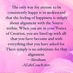 For more of these quotes follow me ig:ALifeCoach. FB: DeneaneBlocker. See you there