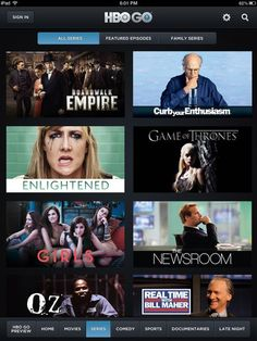 10 Ways to Watch TV and Movies on Your Apple iPad | #HowTo
