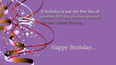 Buddha birthday quotes googleda ara word pinterest buddha buddha birthday quotes googleda ara m4hsunfo