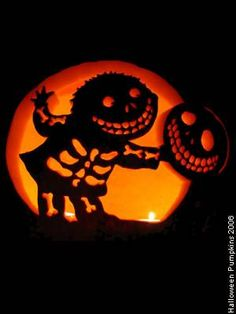 Nightmare Before Christmas | Halloween | Pinterest | Christmas ...