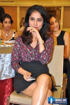 Latest Pics of Priya Banerjee
