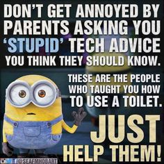 Raleigh Funny Minions (05:57:59 AM, Saturday 09, July 2016 PDT) – 30 pics