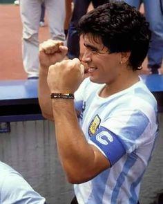 Diego Armando, Kicker, Football, Sport Man, Messi, Partner, Fitness Models, Nostalgia, Female