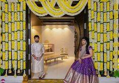 New wedding ideas indian backdrops mehndi decor ideas