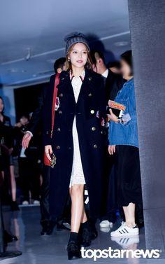 [HD포토] 소녀시대(SNSD) 수영 이기적인 8등신 비율 #topstarnews
