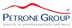 When it comes to purchasing italian medicines, you can go online. There are a large number of online suppliers available in the web ocean that deliver pharmaceutical drugs like tablets, injections, capsules, syrups, etc. http://www.petrone.it/