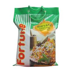 Price Rs.660/- Buy #Fortune #Biryani Special Extra Long Grain Grain #Basmati #Rice(5kg) Online in Delhi, Noida, Ghaziabad, NCR