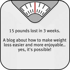 Totally in the same position but I only need to lose 40lbs