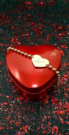 88cbb8b2a2155 99 Best Valentine's Day images in 2019 | Valentines day gifts for ...