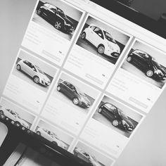 Nieuw binnen! Altijd leuk om te zien welke leuke en mooie modellen er zijn binnen gekomen. Vanmiddag weer nieuwe foto's op de App en website. New arrivals! Always fun to see what's new. #alblasserdam #prinsautobv #occasions #forsale #prinsautoapp #lookforit #waitforit #mynewoccasion #fun #watsnew #nieuwbinnen