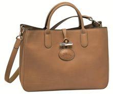 Longchamp Roseau Héritage #Purse #Handbag #Obsession