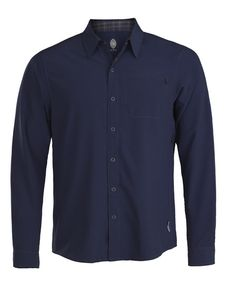 27 Best Technical LS Shirts images | Long sleeve shirts