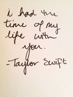 Long live - Taylor Swift this would be a great song in a graduation or friend video Taylor Lyrics, Taylor Swift Quotes, Long Live Taylor Swift, Taylor Alison Swift, Song Quotes, Best Quotes, Life Quotes, Funny Quotes, Lyrics To Live By