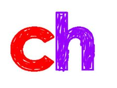 Ch digraph video Phonics Videos, Phonics Song, Teaching Phonics, Phonics Activities, Teaching Reading, Classroom Activities, Teaching Ideas, Jolly Phonics, Letter Activities