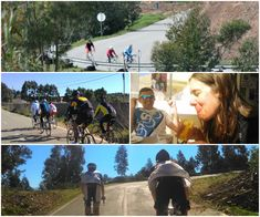 Winter and Spring cycling training weeks for all abilities with an amazing variety of great terrain Spring Cycle, Winter Cycling, Road Cycling, Algarve, Camps, Climbing, Portugal, Training, Amazing