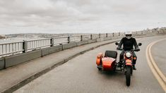 Old Charms & New Technology: Ural Electric Sidecar Motorcycle - KickAss Things Ural Motorcycle, Celebrity Cars, Concept Motorcycles, Weird Cars, You Promised, S Car, Cheap Cars, Out Of This World, Electric Cars