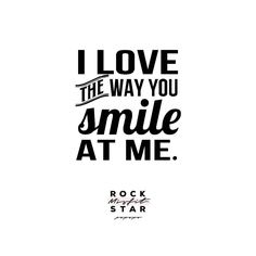 Your smiles so big and bright I gotta wear shades . With love Rockstar Misfit xoxoxo . Mis Fit, Positive Mindset, Your Smile, Sayings, My Love, Happy, Instagram Posts, Shades, Bright