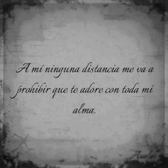 ❣️ #consejosamistad #consejosdevida
