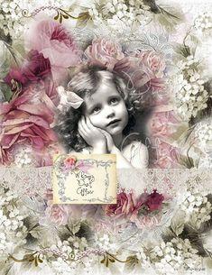 Vintage Abbildungen, Decoupage Vintage, Decoupage Paper, Vintage Labels, Vintage Ephemera, Vintage Cards, Vintage Postcards, Vintage Prints, Antique Photos