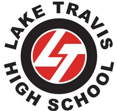 Lake Travis H S,TX  The Nation's Number 257th Best High School Join the Class of 2019