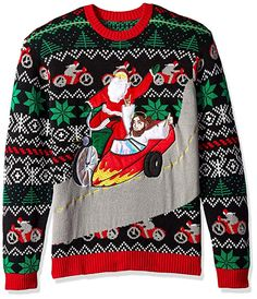 87e53b6f7 19 Best Funny Christmas Shirts and Ugly Sweaters images