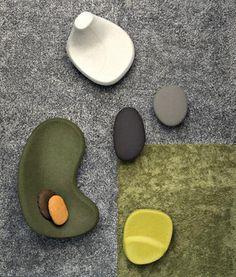 Saruyama Island Sofa By Moroso | Hub Furniture Lighting Living