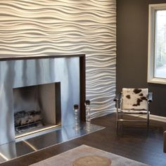 Check out our website for pricing on our 3D wall panels!! www.decorgroupinc.com…