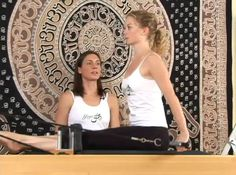 Best posture exercise for hunchbacks, or else kyphosis, or else...slouching too much.