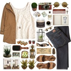 """""""show me what this life is for"""" by karm-a on Polyvore"""