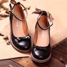 2016 caliente venta del crudo zapatos con arcos para mujer y niña. zapatos oxford para la mujer, hebilla de correa de los zapatos ocasionales(China (Mainland))
