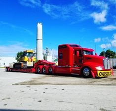 Post anything (from anywhere!), customize everything, and find and follow what you love. Create your own Tumblr blog today. Heavy Construction Equipment, Heavy Equipment, Construction Machines, Custom Big Rigs, Custom Trucks, Big Rig Trucks, Semi Trucks, Kenworth Trucks, Peterbilt 379