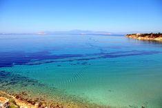 Aegina - Greece