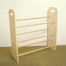 55 best shoe rack plans images shoe rack plans shoe on wood shoe rack diy simple id=93233