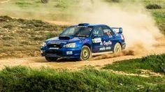 2016 Neste Oil Rally Finland