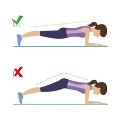 We all want the benefits of a full workout, the toned abs, heightened…