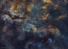 Por desgracia, a pesar de lo apasionante que es la astronomía, también es un campo muy propenso a bulos que se propagan continuamente por Internet. Éstos son algunos de los más recurrentes... #astronomia #ciencia