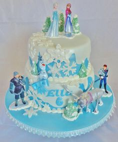 frozen disney birthday ideas   Share
