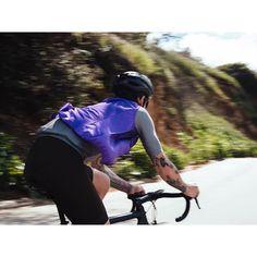 #bbuc #outdoordisco #cycling #la