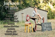 Admire Photography » Natural Light Lifestyle Photography | Back To School Photo Session Ideas | Props | Prop | Child Photography | Clothing Inspiration| Fashion | Pose Idea | Poses |