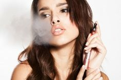It truly is as easy as that.In his exceptional piece about e-cigarettes and damage reduction, Doctors properly highlights the phrase vaping has been used for smokeless cigarette reviews use particularly since there is no smoking concerned.