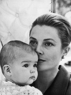 Fête des mères : les plus belles photos Pinterest | MilK
