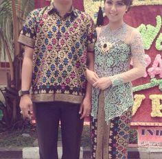 8 Best Anyar Kebaya Images Kebaya Kebaya Muslim Bali