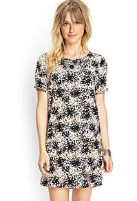 Pick up sleek shift dresses, A-lines, and fit & flares today| Forever 21