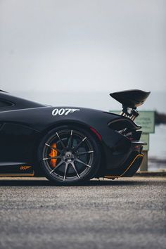 Cool cars 2019 The most recent luxury cars that become desire cars. Not only does the outside appearance adjustment, in this cars and truck there are Maserati, Ferrari, Oneplus Wallpapers, Car Wallpapers, Latest Wallpapers, Carros Lamborghini, Carros Bmw, Car Iphone Wallpaper, Hd Wallpaper