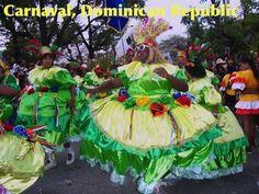 Carnaval around the world: Belgium, Bulgaria, Italy, Germany, France, UK, Russia, Haiti, Peru, Dominican Republic, Guatemala, & Brazil.