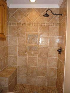 bathroom remodeling ideas on a budget bathroom designs bathroom remodel ideas - Tile Bathroom Remodel