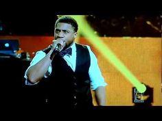 Lecrae, Canton Jones, Da' Truth - Awesome God (Chris Tomlin) [HD] @ 2012 Stellar Awards - YouTube
