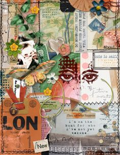 Rachel-Jefferies_2021-04_April_iNSD_0430_Do-It-For-You_Collab-with-LBW_web | The Lilypad