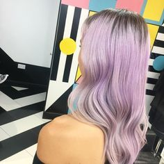 Not Another Salon (@notanothersalon) • Instagram photos and videos