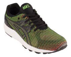 #Asics Gel-Lyte Trainer Evo Tamanhos: 39 a 44  #Sneakers